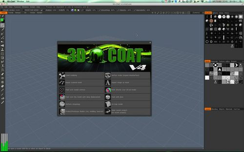 3D-CoatScreenSnapz001.jpg