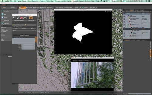 スクリーンショット 2012-10-17 0.05.10.jpg