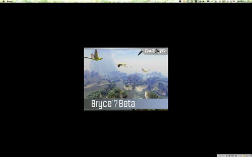 スクリーンショット(2010-01-16 13.56.10).png