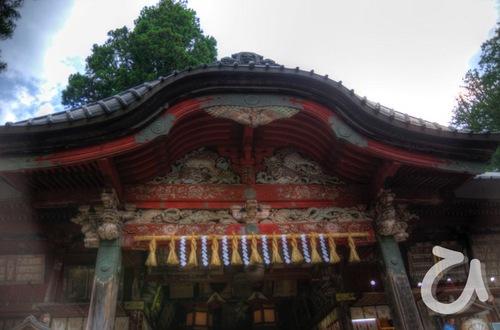 富士浅間神社 (copy).jpg