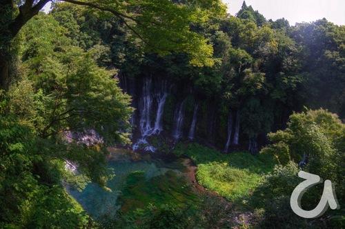 白糸の滝その2 (copy).jpg