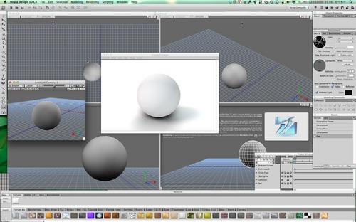 Strata Design 3D CXScreenSnapz001.jpg