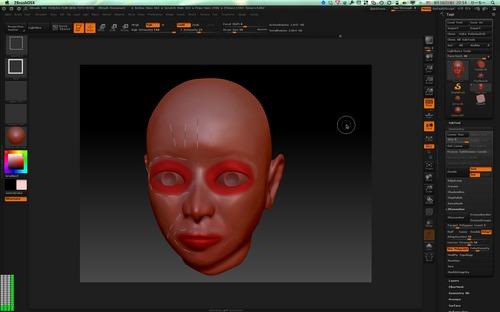 ZBrushOSXScreenSnapz007.jpg