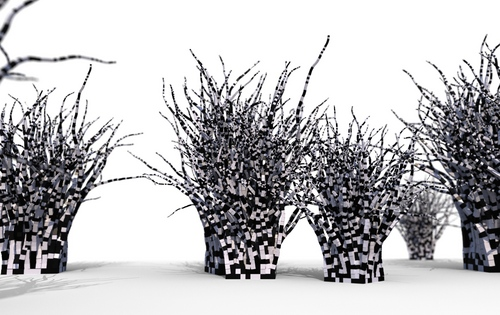 box-trees.jpg