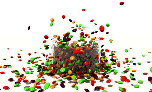 m&ms.png